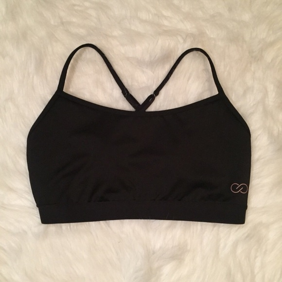 d10fc6bd4c CALIA by Carrie Underwood Other - Calia by Carrie Underwood sports bra